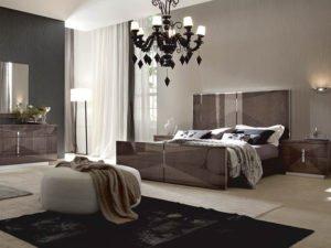 Home Quarters Furniture