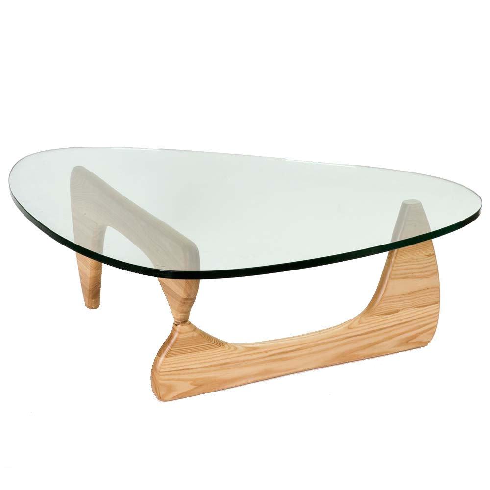 Noguchi coffee table home quarters furnitures noguchi coffee table premium replica geotapseo Gallery