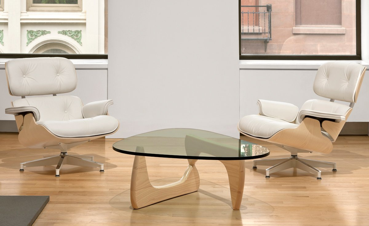Noguchi coffee table home quarters furnitures geotapseo Gallery