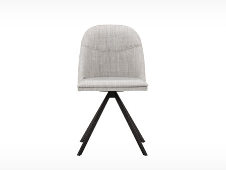 abigail_side_chair_front_01