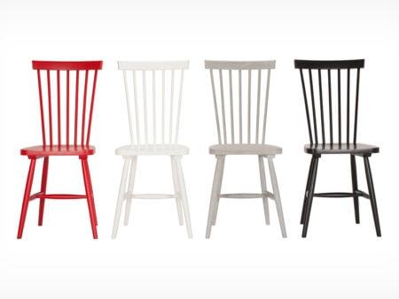 lyla_side_chair_multi_front