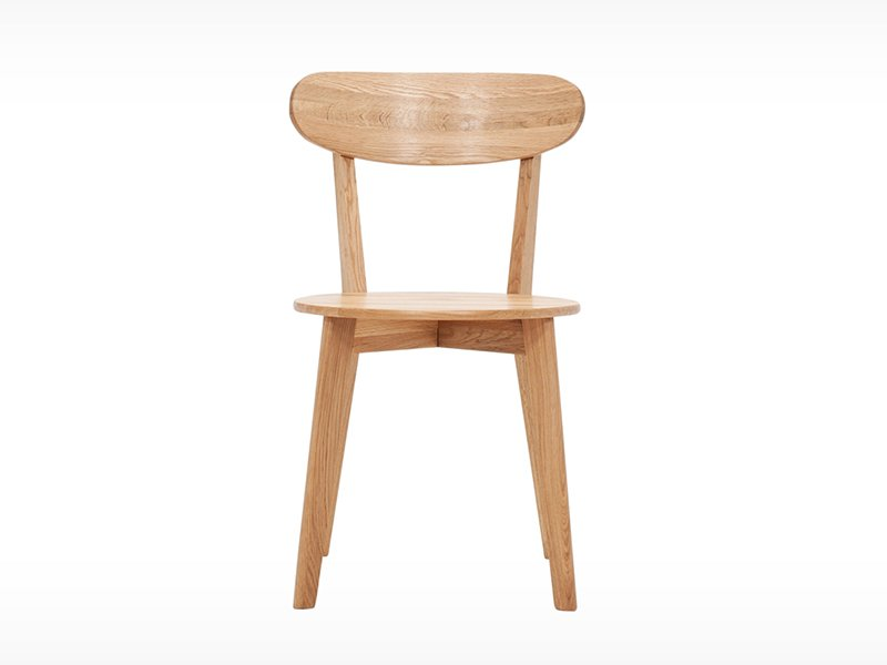 tate_dining_chair_front_01