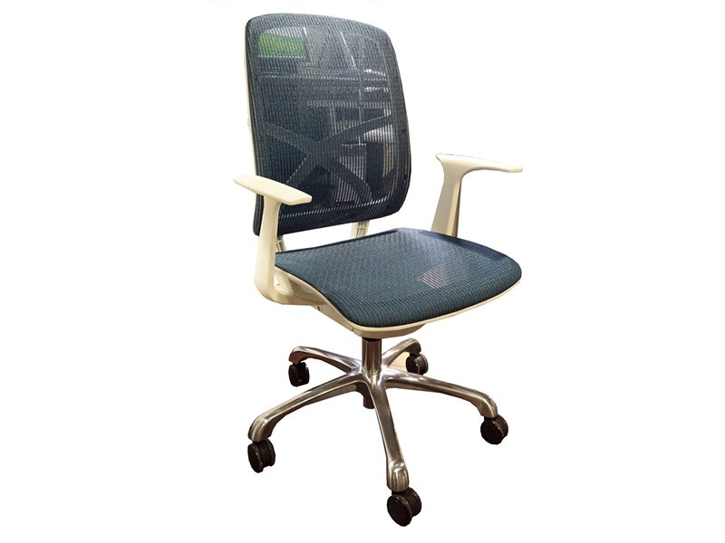 Office Chair Home Quarters