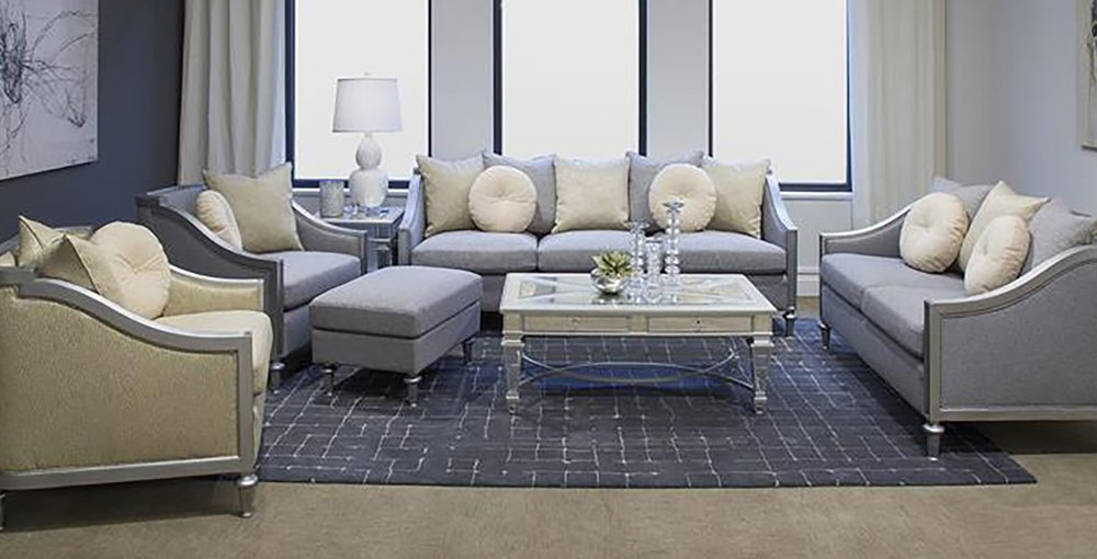 Magnussen Classic Furniture