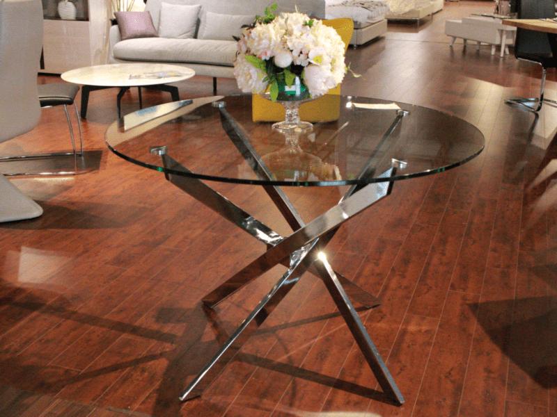 Furniture Mattresses Home Quarters Furniture