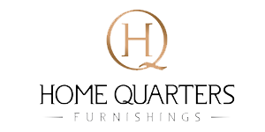 Home Quarters Furnishings